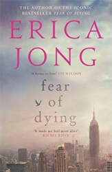 Fear of Dying ebook