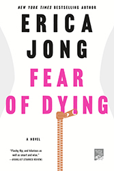 Fear of Dying paperback